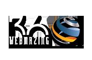 image cambodia jobs Cambodia Jobs – Sabay employer logo 360 webmazing