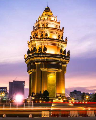 image cambodia jobs Cambodia Jobs – Sabay phnom penh job