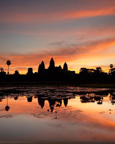 image cambodia jobs Cambodia Jobs – Sabay siem reap