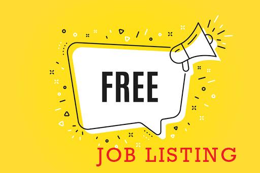 cambodia jobs Cambodia Jobs – Sabay banner free job listing