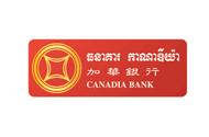 image cambodia jobs Cambodia Jobs – Sabay employer logo canadia bank