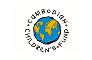 image cambodia jobs Cambodia Jobs – Sabay employer logo ccf