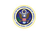 image cambodia jobs Cambodia Jobs – Sabay employer logo us embassy cambodia
