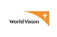 image cambodia jobs Cambodia Jobs – Sabay employer logo world vision